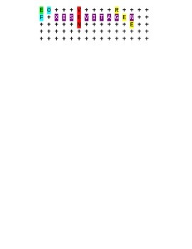 Solving Equations Word Search