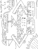 Solving Inequalities Gator Notes