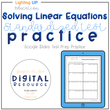 Istep Practice Worksheets Teaching Resources TpT