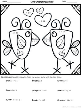 Color Number Worksheets Kindergarten Free Great Free Color By Number as well Color By Number Printable additionally Valentines Color By Number Coloring Addition Valentine Math as well Coloring By Numbers Worksheets Free Printable Pre Worksheet 9 as well Solving Linear Inequalities   Color by Number Worksheets   TpT furthermore Early Childhood Color by Number Worksheets   MyTeachingStation in addition Coloring Pages By Numbers Printable Turkey Color Number Plus Sheet besides  further Christmas Color By Number Worksheets Color Worksheets Kindergarten besides Early Childhood Color by Number Worksheets   MyTeachingStation in addition Matematikk   math for kids   Pinterest   Math  Teaching ideas and together with  besides Color by Number Fruit   Worksheet   Education besides  additionally Number Counting   FREE Printable Worksheets – Worksheetfun moreover Color Number Thanks Worksheets Free Worksheets Thanks. on color by number worksheets free