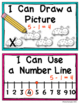 Solving Math Problems {Strategy Posters for Subtraction} Common Core