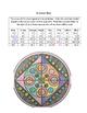 Solving Multi-Step Equations Coloring Worksheet