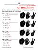 Solving One Step Inequalities Rock Paper Scissors