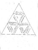 Solving Polynomial Equations Tarsia Puzzle