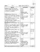 Solving Quadratic Equations - Complete Unit