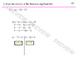 Solving Quadratic Equations Lesson 3 of 3