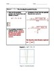 Solving Quadratic Equations by the Quadratic Formula Scaffold Notes