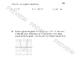 Solving Quadratic Equations using Square Roots