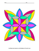 Solving Right Triangles Color by Number