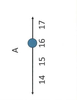 Solving Simple Equations Scavenger Hunt