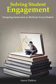 Solving Student Engagement (PDF)