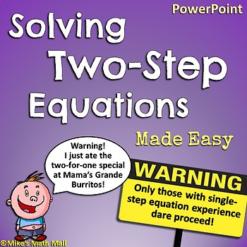 physical science math skills and problem solving workbook solving proportion word problems