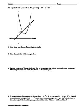 Solving Systems Of Linear Equations Worksheets Math Grade Math as well  furthermore solving systems linear equations math – ewbaseball club together with Solving systems of equations by elimination or by subsution besides Valid Linear Equations Word Problems Worksheet Best Of Alge 1 likewise Systems Of Linear Equations Worksheet Unique Worksheet Systems furthermore  besides  furthermore Solving a System of Quadratic and Linear Equations Worksheet by Maya in addition Systems of Linear Equations Worksheet   YouTube likewise Systems Linear Equations Worksheet Of Word Problems Worksheets furthermore Pre Alge Worksheets   Systems of Equations Worksheets in addition System Of Linear Equations Worksheet Math Solving Systems Of additionally Systems of Linear Equations    Three Variables  A together with Systems of Linear Equations    Three Variables    Easy  A moreover Collection Of Free Math Worksheets Solving Linear Equations. on systems of linear equations worksheet