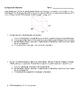 Pythagorean Theorem Activities:  2-D and 3-D