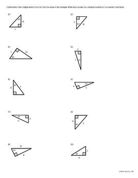Cw homework help