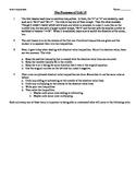 Solving inequalities part 2