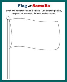 Somalia (Internet Research)