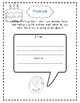 Some Birthday by Patricia Polacco-A Complete Book Response Journal