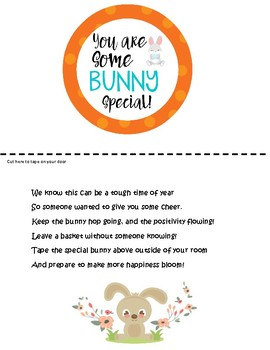 Little Miss Sunshine Worksheets Teaching Resources Tpt