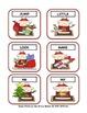 Some More Christmas Pre-Primer Set