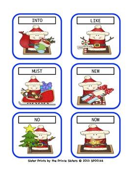 Some-More Christmas Primer Set