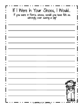 Some Pack! A Writing and Literacy Pack based on Charlotte's Web