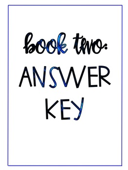 Son by Lois Lowry Comprehension Questions with Answer Key ENTIRE BOOK