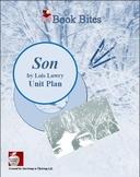 Son Unit Plan