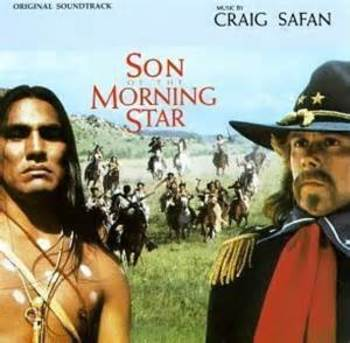 Son of the Morning Star - Movie Guide