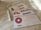 Sõnakaardid