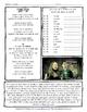 Song Activity: Espacio Sideral by Jesse & Joy