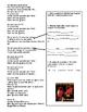 Song Activity-el Perdón