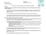 AP Language / Composition - Song Analysis, Rhetorical Analysis