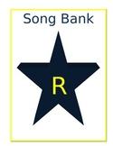 Song Banks