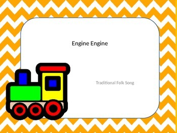 Song Engine Engine