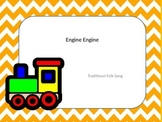 Song Engine Engine