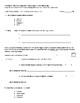 Song Exam: Despacito - Luis Fonsi and Daddy Yankee
