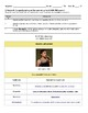 Song Exam: Tú Sí Sabes Quererme - Natalia Lafourcade