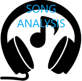 Song Lyric Analysis Worksheet