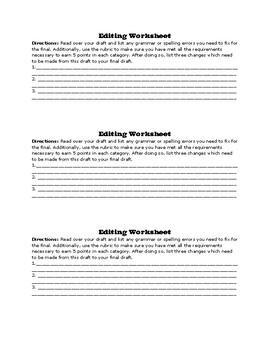 Song Lyrics Analysis for Teaching Poetry