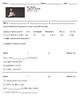 Song Warm-Up: Culpa al Corazón - Prince Royce