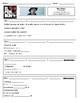 Song Warm-Up: El Perdón - Nicky Jam
