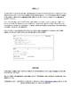 Despacito: Song Warm-up and Interactive Exam