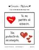 Song of the Week: Corazón by Maluma