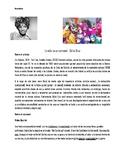 Song of the Week: La vida es un carnaval por Celia Cruz