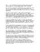 Spanish 3 Reading & Song Project    Wisin y Yandel