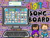 Songboard - Digital