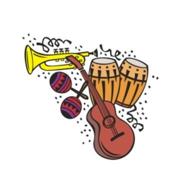 Songs For Teaching: La Bamba