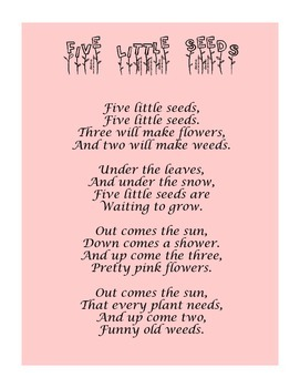 Oats and beans barley grow lyrics