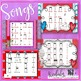 Songs and Activities for Valentine's Day